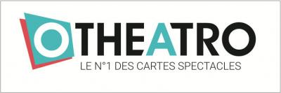 Othetro propose des coffrets cadeaux pour Noël aux amateurs de théâtre