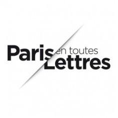 Letters live au théâtre des Bouffes du Nord