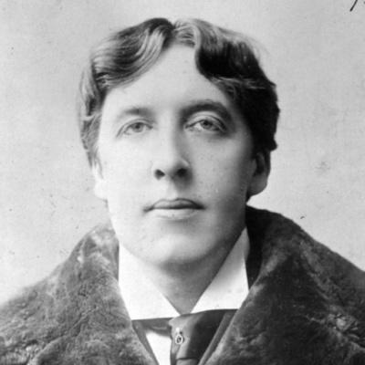 Oscar Wilde, les mots et les songes, la lecture proposée par la Sorbonne