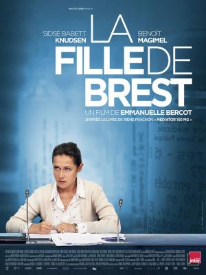 La Fille de Brest : gagnez vos places !