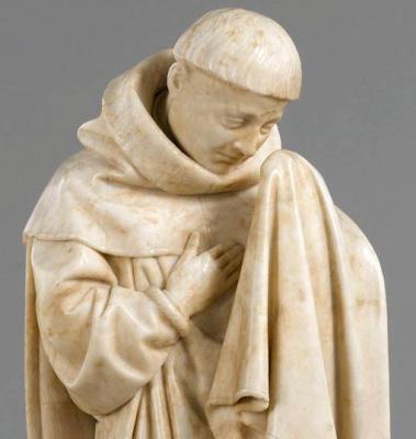 Sensible Moyen Âge, la conférence au musée de Cluny