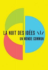 La Nuit des idées 2017, débats à Paris et dans le monde
