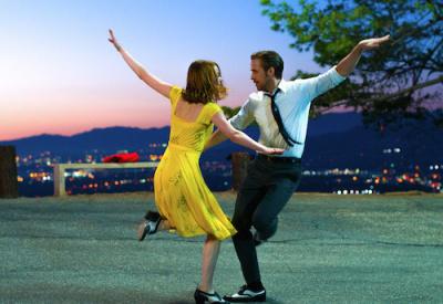 La Saint Valentin 2017 au cinéma : célib' ou en couple, il y a du choix !