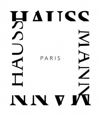 Paris Haussmann, l'expo au Pavillon de l'Arsenal