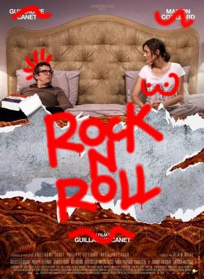 Rock'N Roll de Guillaume Canet : gagnez vos places !