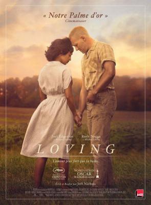 Loving : gagnez vos places !