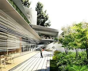 Visites privilégiées du musée Albert-Kahn