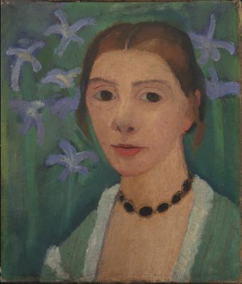 Où sont-elles ? Visites à la découverte des artistes femmes dans les musées parisiens