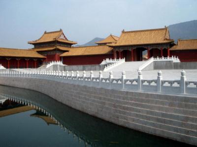 Les femmes et le pouvoir en Chine, conférence à la Maison de la Chine