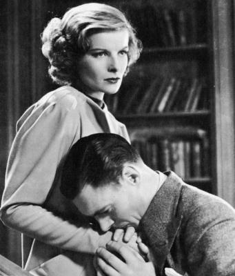 Rétrospective Dorothy Arzner à la Cinémathèque