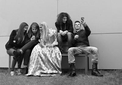 Les Préjugés, le spectacle indispensable au théâtre Dunois