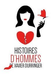 Histoire d'hommes à la Folie Théâtre