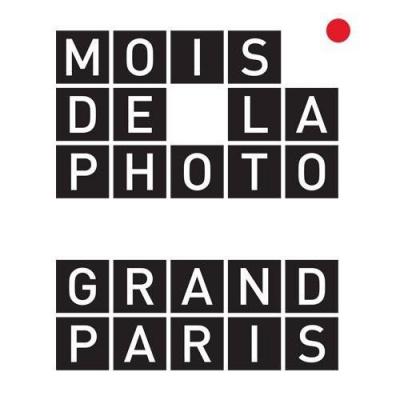 Mois de la Photo du Grand Paris 2017 : week-end Nord-Est