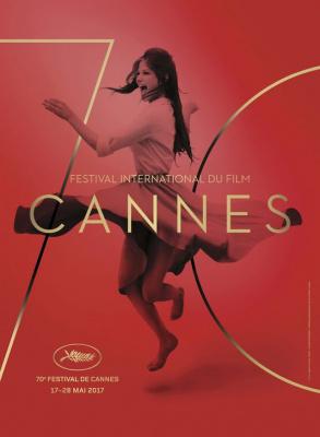 Festival de Cannes 2017 : les films qu'on a hâte de voir en salles