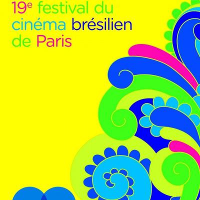 Festival du cinéma brésilien de Paris 2017 à l'Arlequin