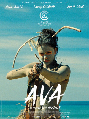 Ava : gagnez vos places pour le plus joli film de l'été !