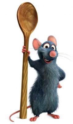 Croisière culinaire spéciale Ratatouille et cinéma en plein air