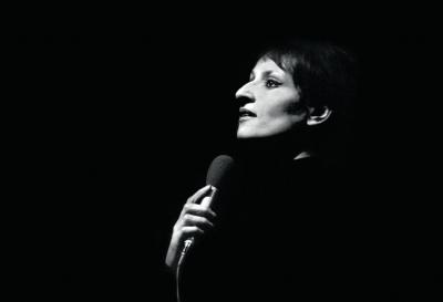Week-end Barbara à la Philharmonie : deux jours de concerts