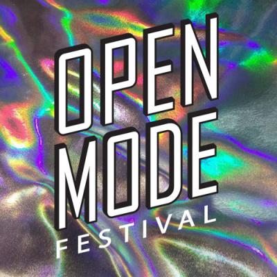 Open Mode Festival à la Villette : quand la danse se frotte à la mode