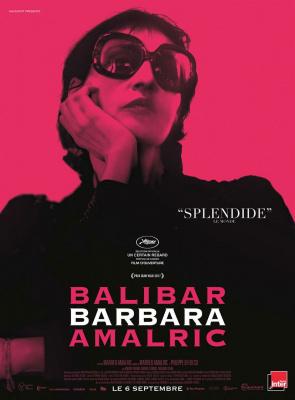 Barbara : gagnez vos places !