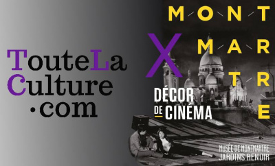 Le musée de Montmartre en fête pour la rentrée 2017