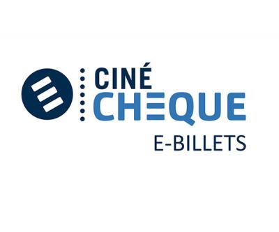 Obtenez votre place de cinéma à 5,80 euros avec Carrefour