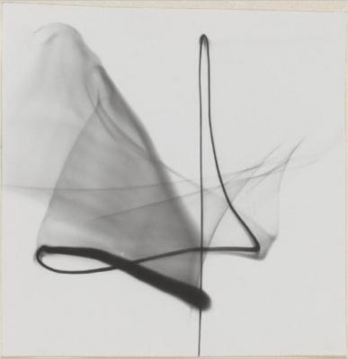 Photographisme, l'expo photo gratuite au Centre Pompidou