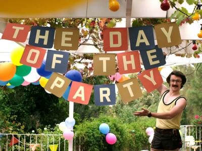 Le Ciné 104 (Pantin) fête ses 30 ans !