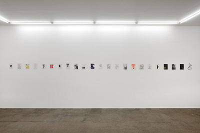 Friends & Family : des oeuvres d'art à 200 euros à la galerie Eva Hober