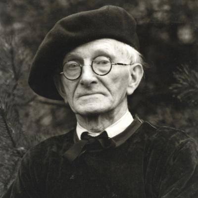 August Sander, l'exposition gratuite au Mémorial de la Shoah
