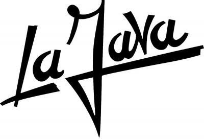 JAZZ A LA JAVA : OLYMPE TRIO + LEILA MARTIAL BAA BOX
