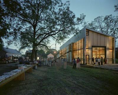 Enseigner, apprendre l'architecture par l'essai Réenchanter le monde. Architecture, ville, transitions