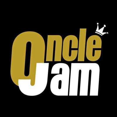 Oncle Jam prend la large