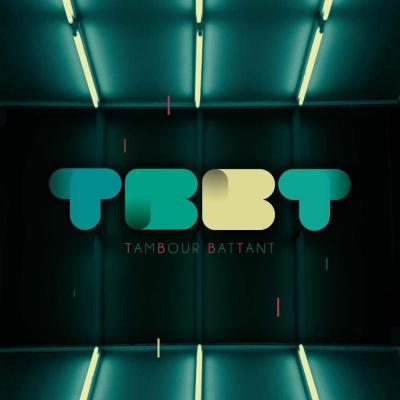 Concert de Tambour Battant