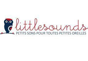 Littlesounds