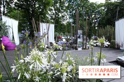 Jardins jardin aux tuileries 2014 for Jardins jardin aux tuileries