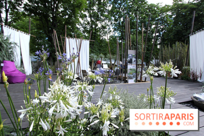 Jardins jardin aux tuileries 2014 for Jardin aux tuileries