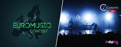 EuroMusic Contest 2014
