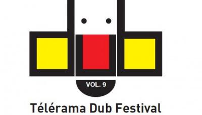 télérama dub festival 2011