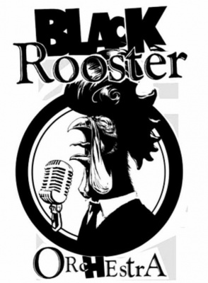 Black Rooster Orchestra