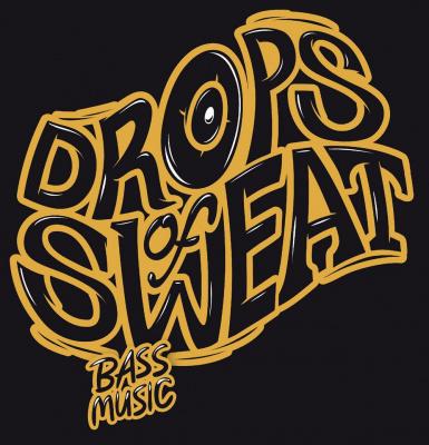 Drops Of Sweat