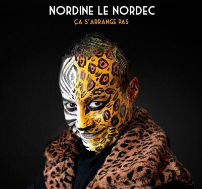 CONCERT GRATUIT : Nordine le Nordec et ses invités