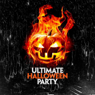 Ultimate Halloween Party