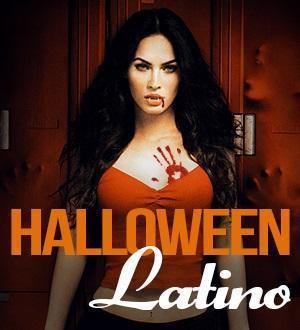 Halloween Latino : la fiesta terribelement caliente