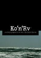 KO'N'RV