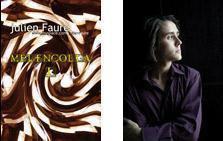 Carnegie 'Small Deux solos de piano / Julien Faure & Jean-Baptiste Doulcet