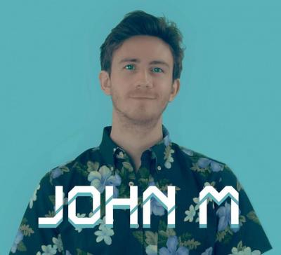 Concert John M