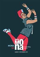MONA 54