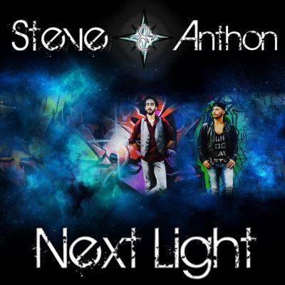 Concert de Steve & Anthon