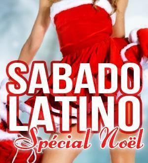 Sabado Latino Noël